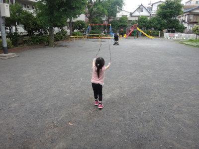 DSC01483[1].jpg
