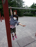 DSC_0013_s.JPG